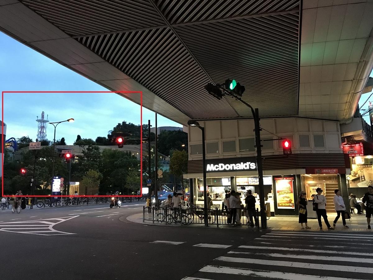 f:id:shibata_pro:20191028114503j:plain