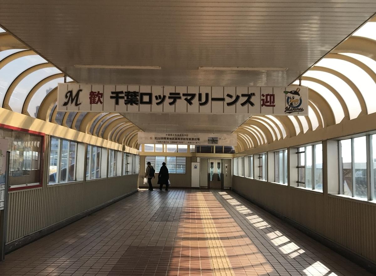 f:id:shibata_pro:20191128122148j:plain