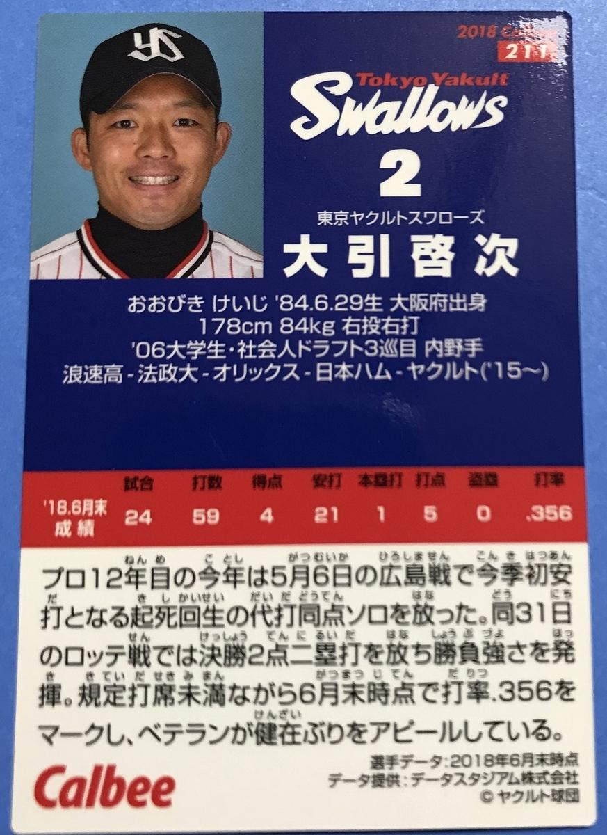 f:id:shibata_pro:20200115120624j:plain