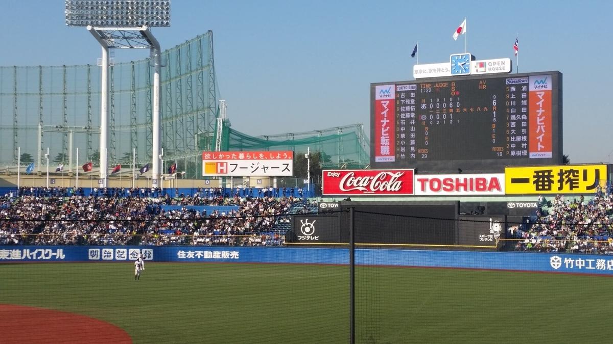 f:id:shibata_pro:20200115123545j:plain