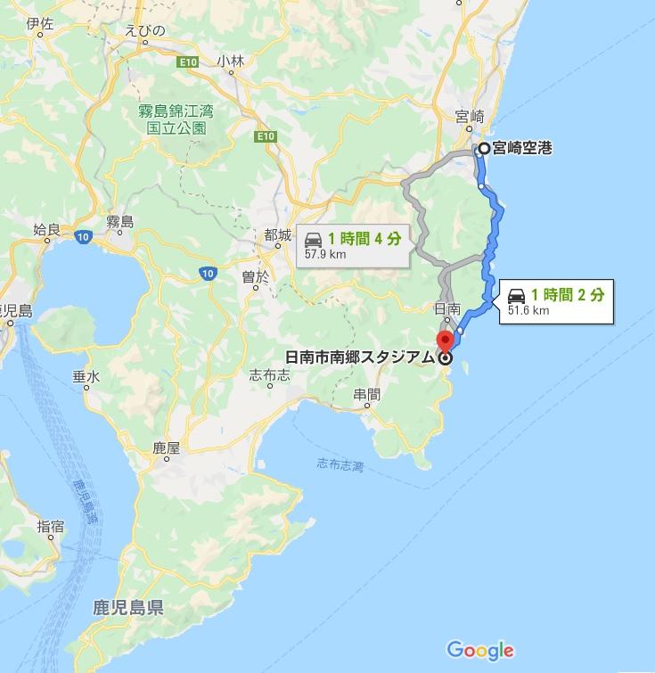 f:id:shibata_pro:20200322010854j:plain