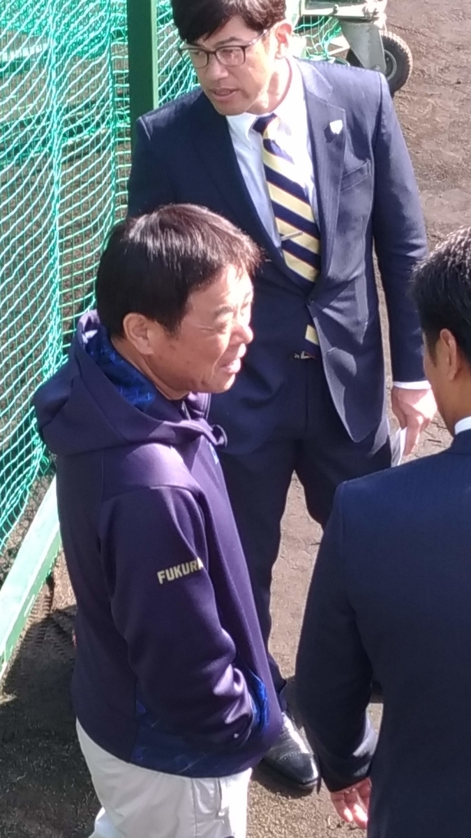 f:id:shibata_pro:20200322021449j:plain