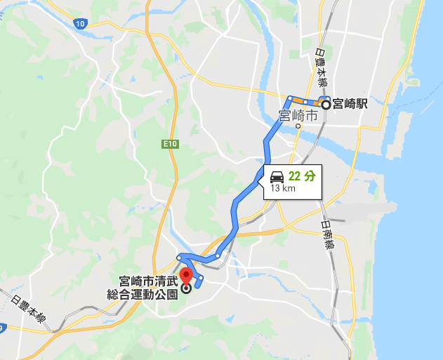 f:id:shibata_pro:20200322023157p:plain