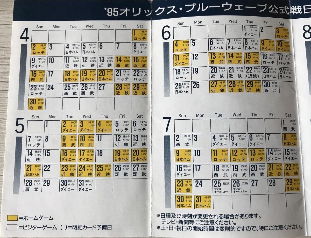 f:id:shibata_pro:20200629162453j:plain