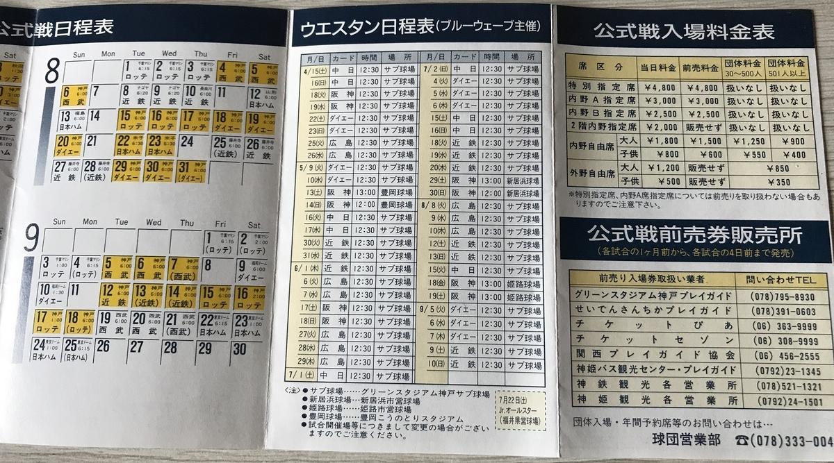 f:id:shibata_pro:20200629162513j:plain