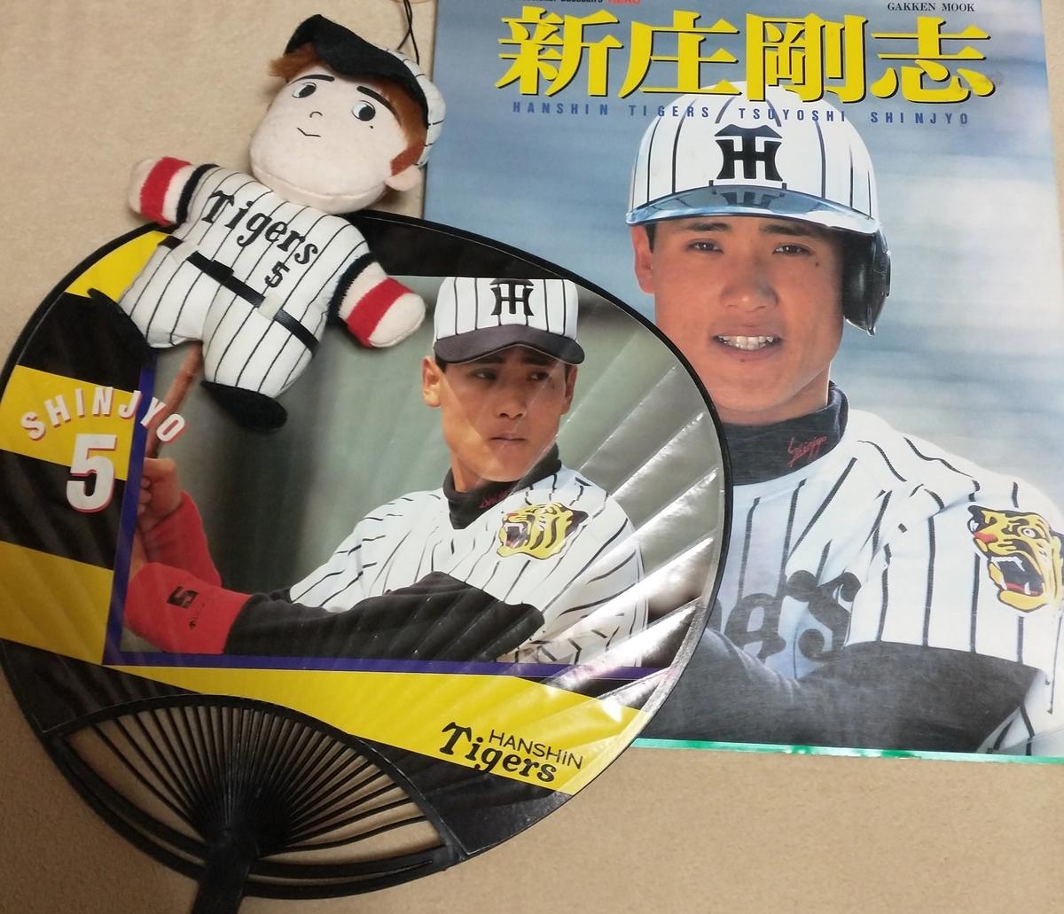 f:id:shibata_pro:20201209222738j:plain