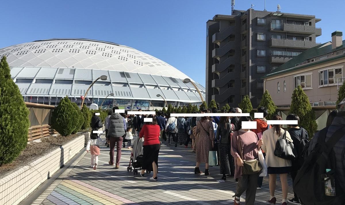 f:id:shibata_pro:20210218193547j:plain