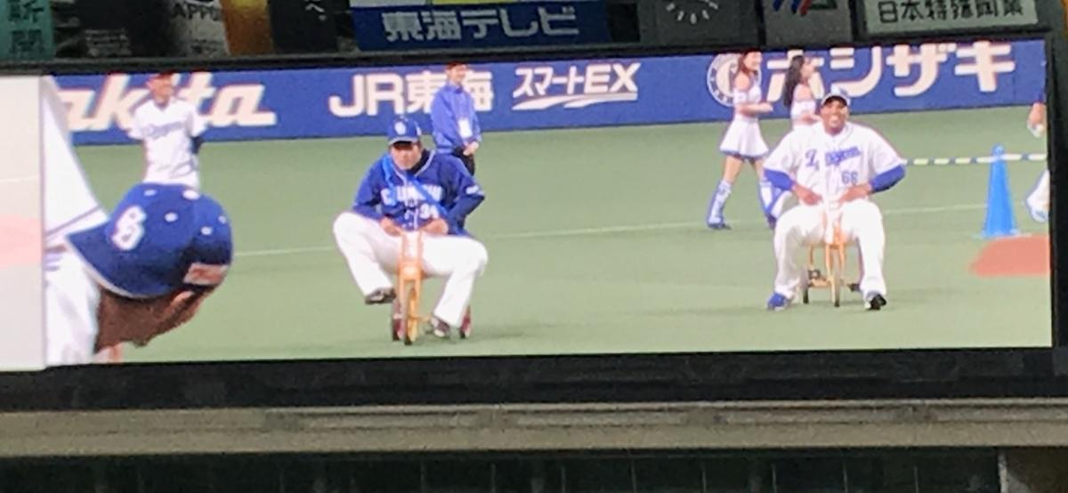 f:id:shibata_pro:20210218202537j:plain