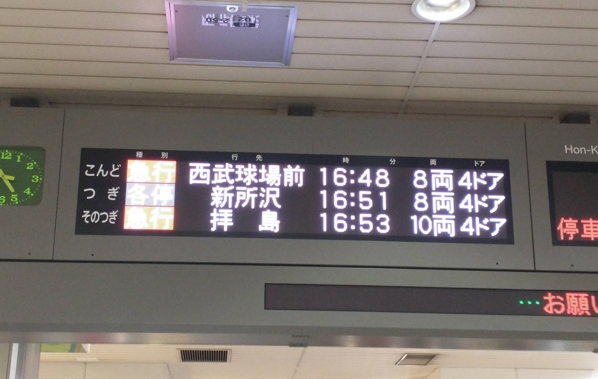 f:id:shibata_pro:20210329205343j:plain