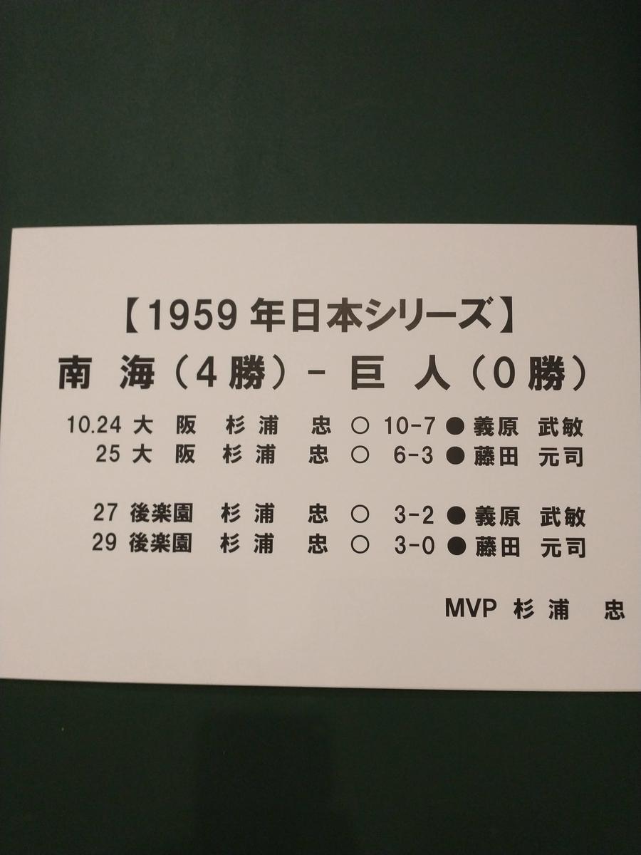 f:id:shibata_pro:20210525225534j:plain