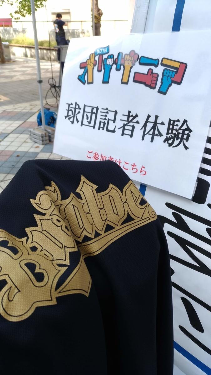 f:id:shibata_pro:20210630121933j:plain
