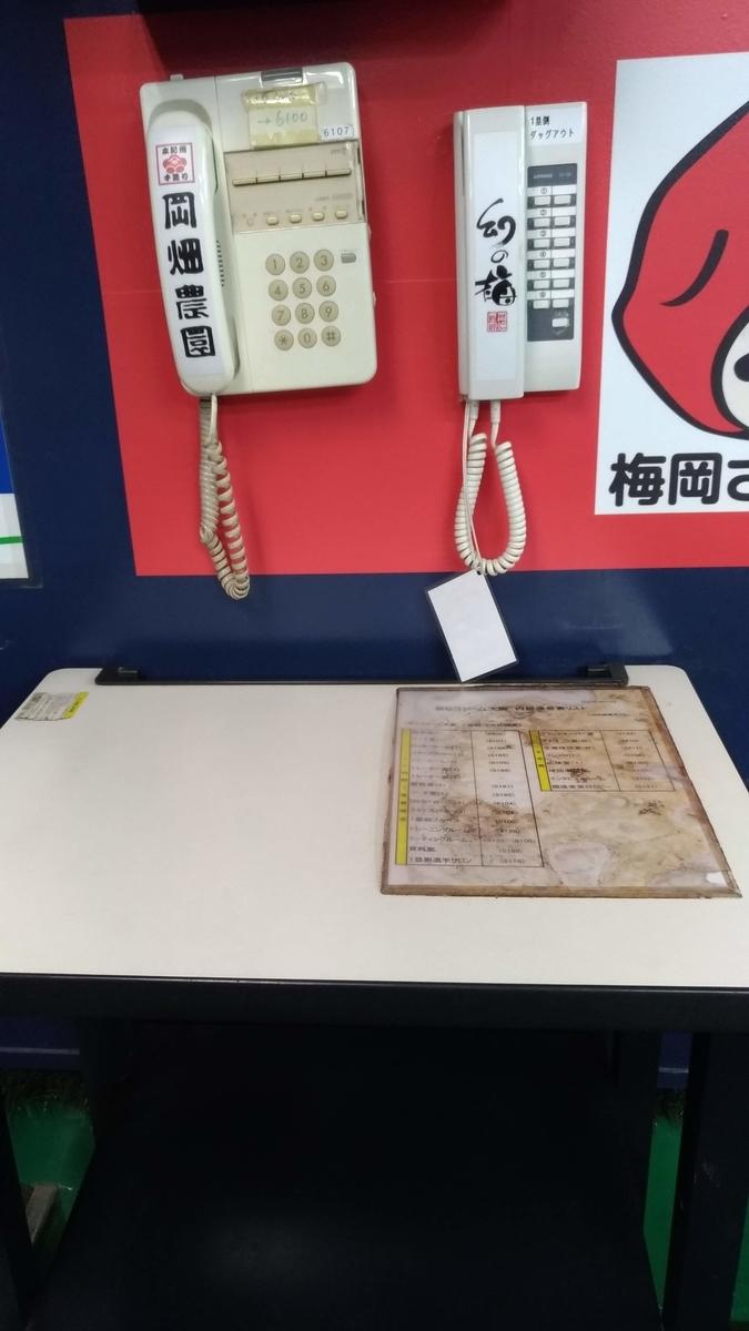 f:id:shibata_pro:20210630124018j:plain