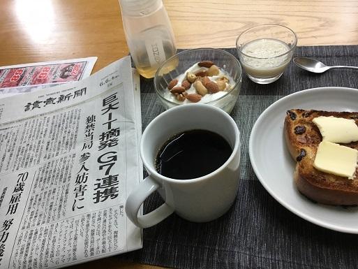 f:id:shibataku3:20190606081525j:plain