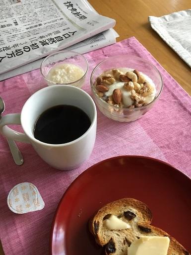 f:id:shibataku3:20190608081640j:plain