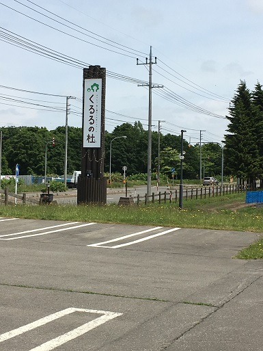 f:id:shibataku3:20190611134905j:plain
