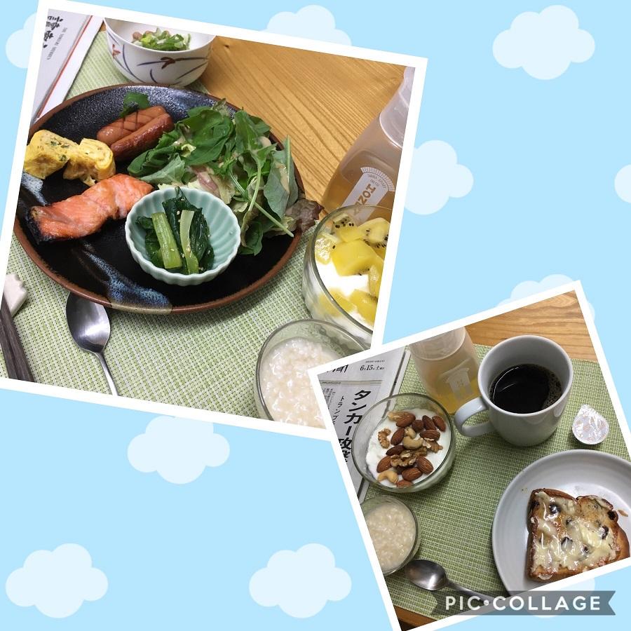 f:id:shibataku3:20190615075149j:plain