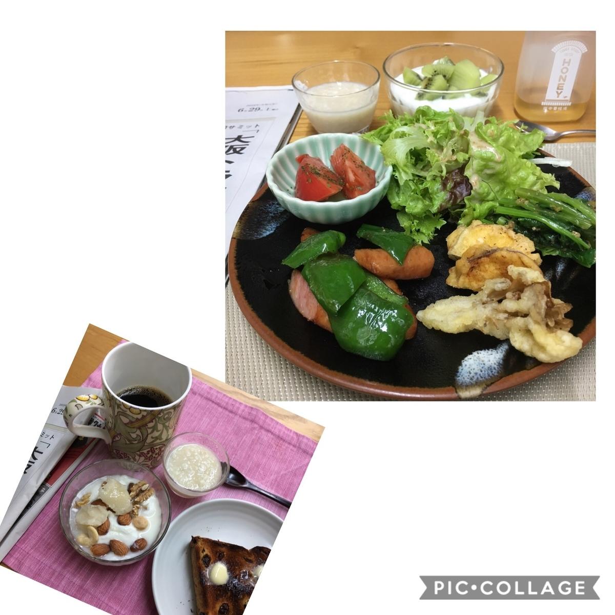 f:id:shibataku3:20190629083751j:plain