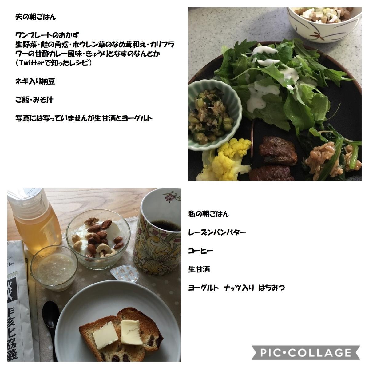f:id:shibataku3:20190701082850j:plain