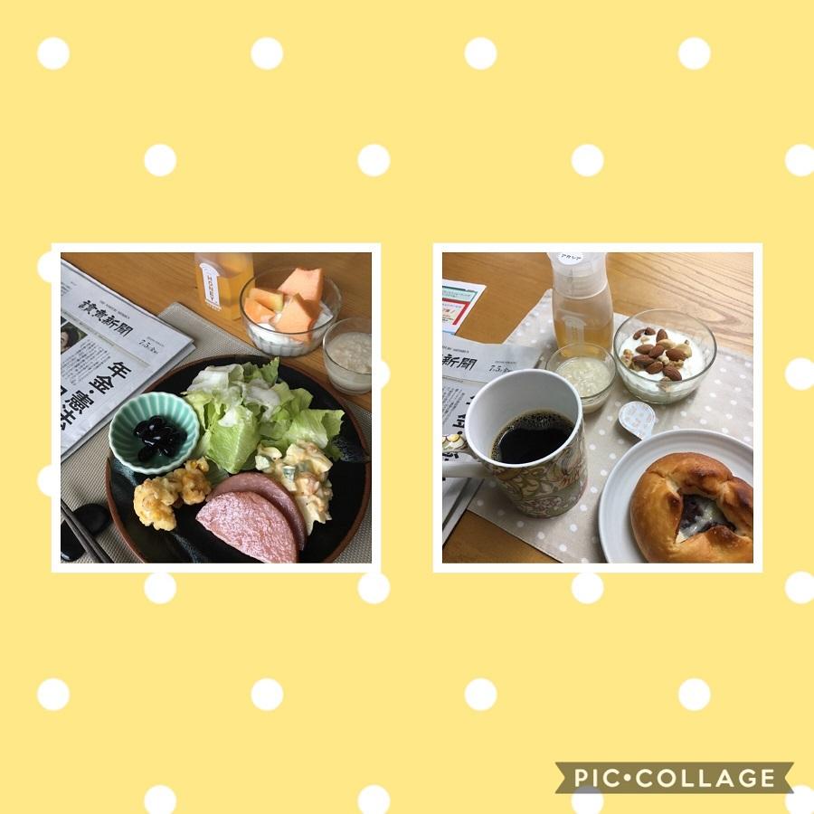 f:id:shibataku3:20190705085306j:plain
