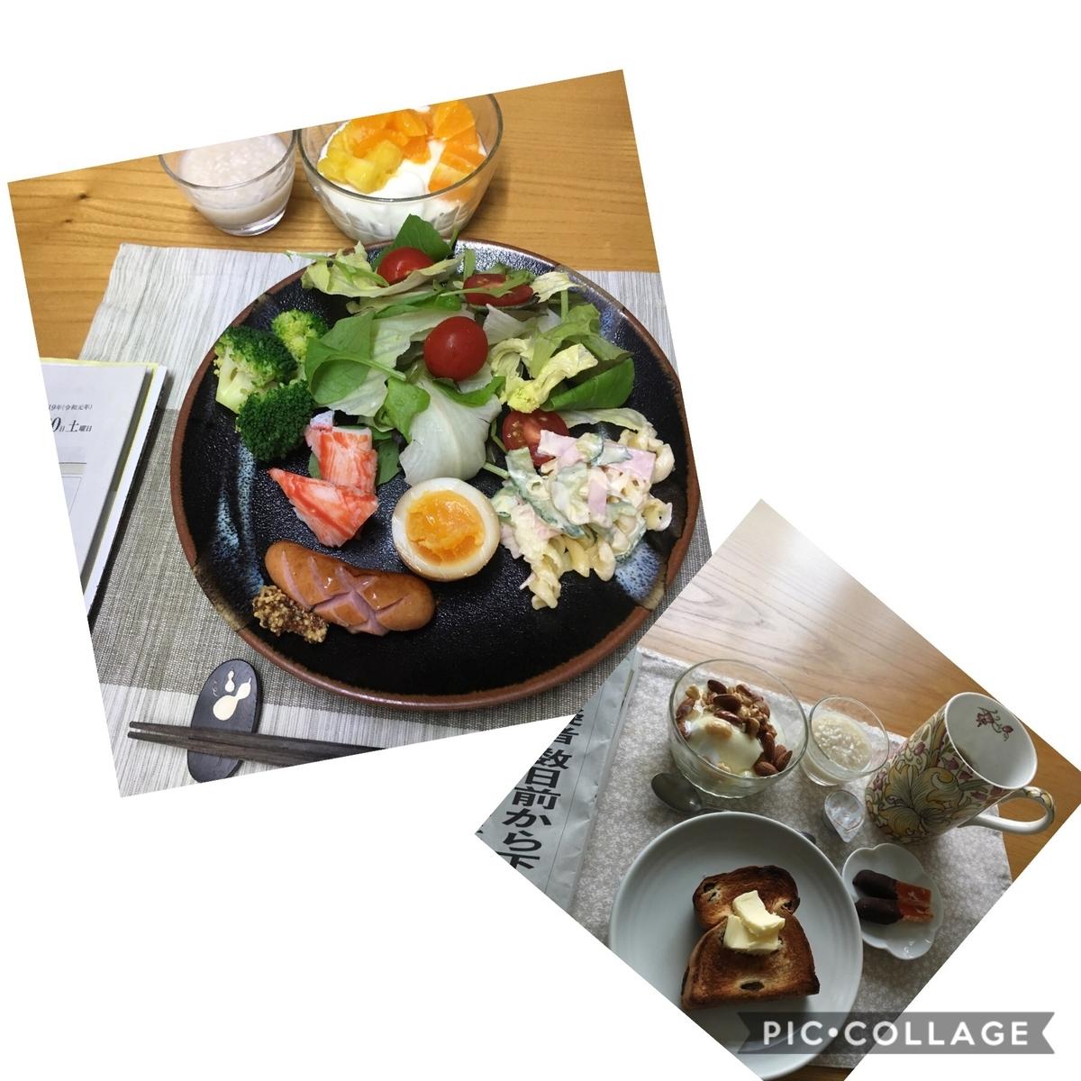 f:id:shibataku3:20190720090424j:plain