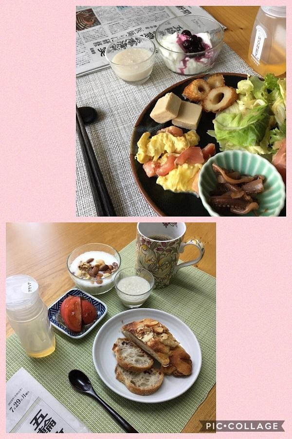 f:id:shibataku3:20190729080352j:plain