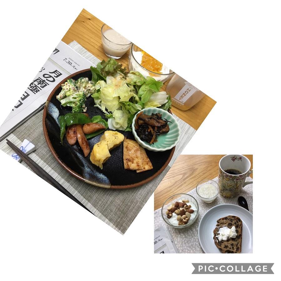 f:id:shibataku3:20190730083024j:plain