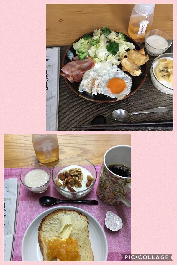 f:id:shibataku3:20190804083023j:plain
