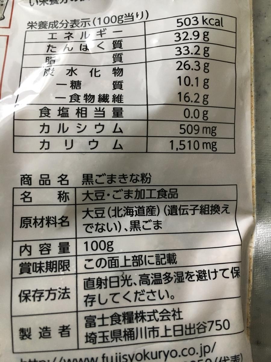 f:id:shibataku3:20190806091422j:plain