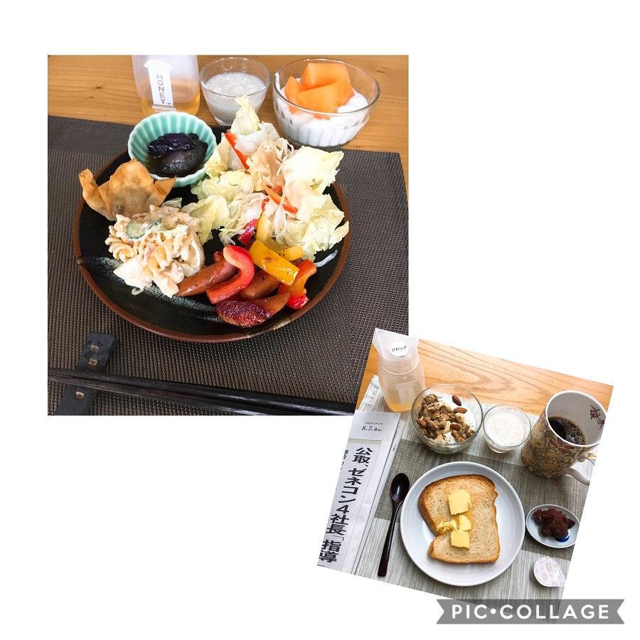 f:id:shibataku3:20190807081423j:plain