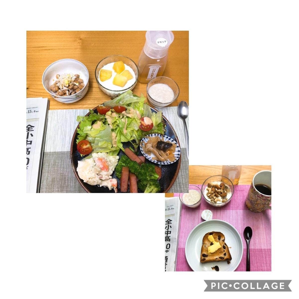 f:id:shibataku3:20190815101528j:plain