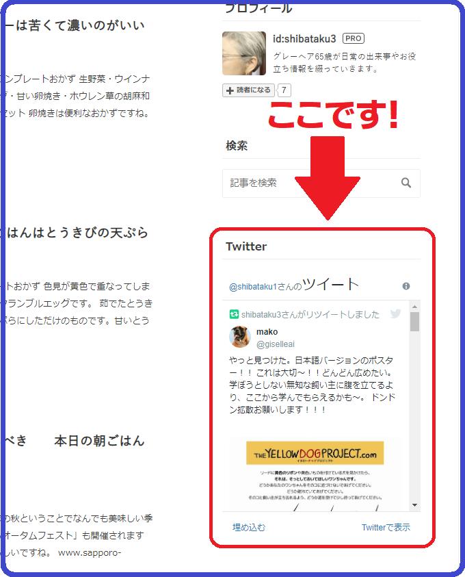 f:id:shibataku3:20190905164550p:plain