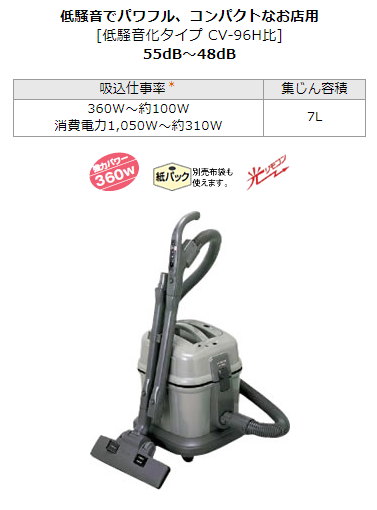 f:id:shibataku3:20190925093751p:plain