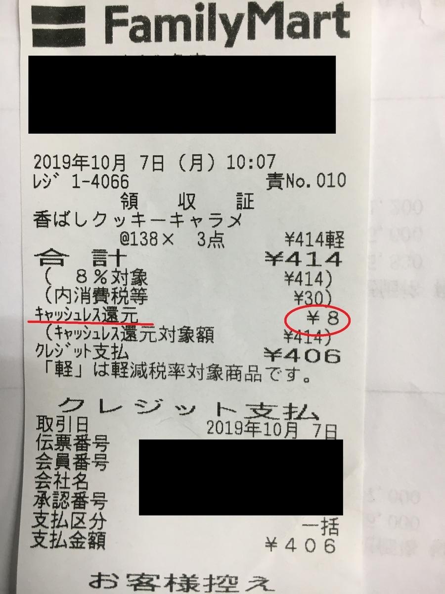 f:id:shibataku3:20191008090400j:plain