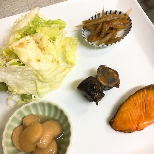 f:id:shibataku3:20200114102255j:plain
