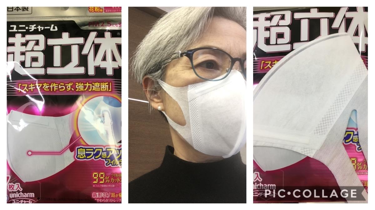 f:id:shibataku3:20200127084753j:plain