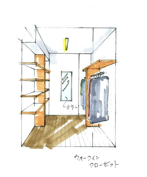 f:id:shibataku3:20200206145153j:plain