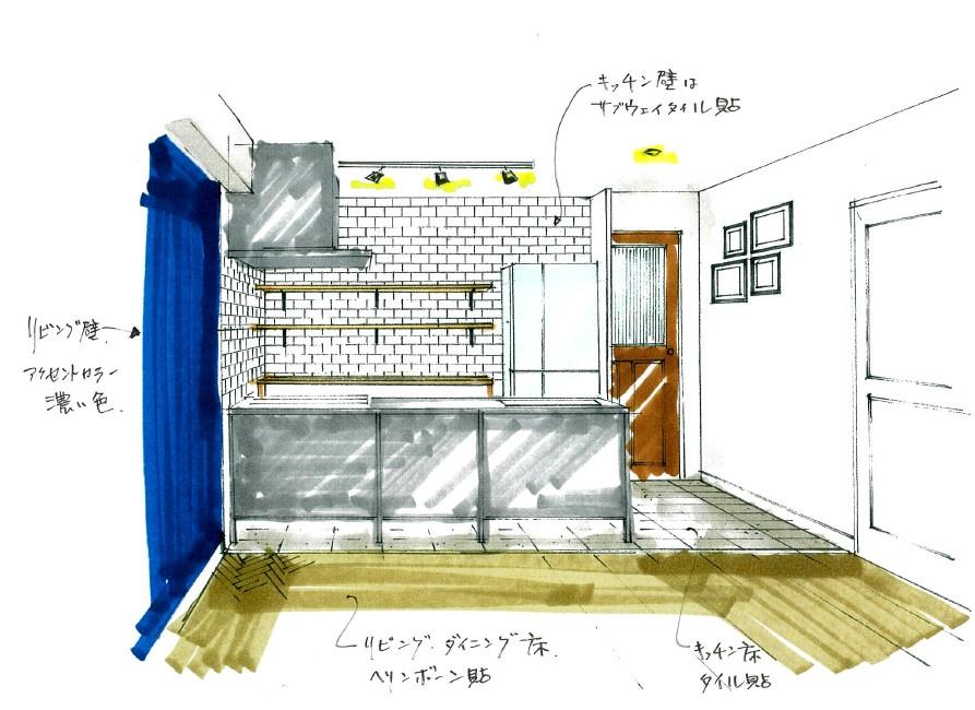 f:id:shibataku3:20200206145217j:plain