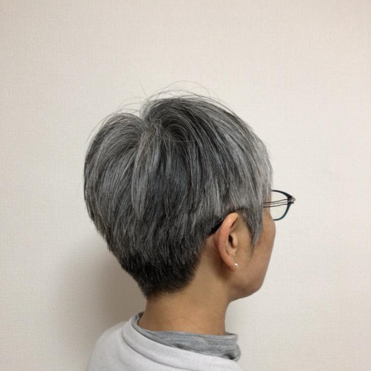 f:id:shibataku3:20200207193100j:plain