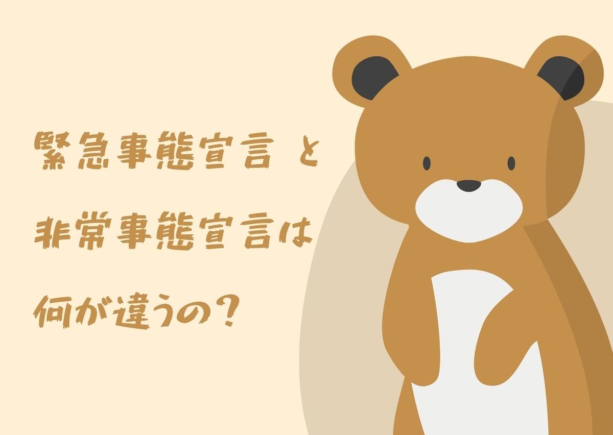 f:id:shibataku3:20200229085349j:plain