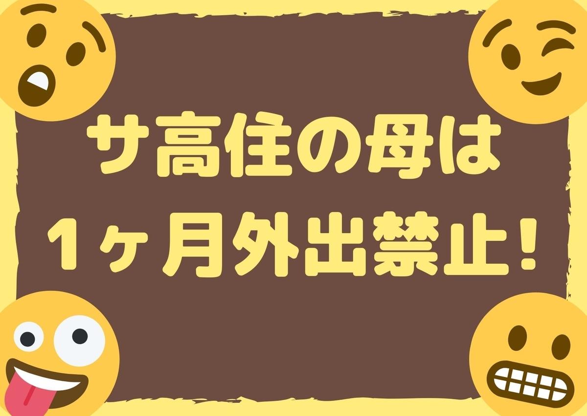 f:id:shibataku3:20200302161946j:plain