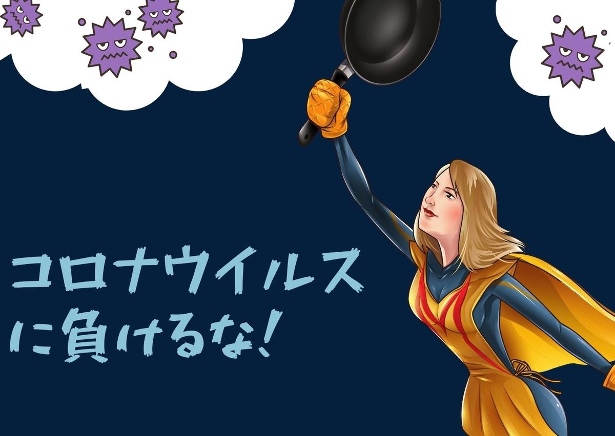 f:id:shibataku3:20200304081234j:plain