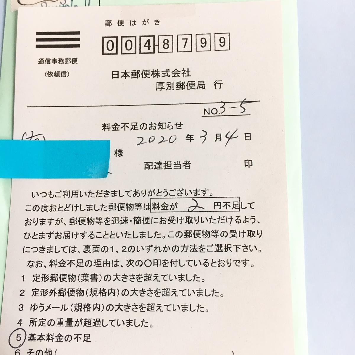 f:id:shibataku3:20200304142108j:plain