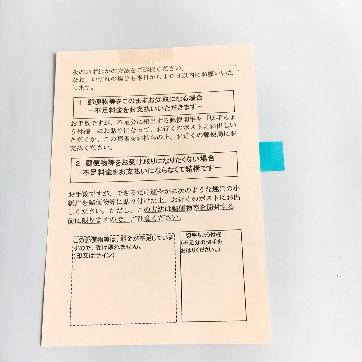f:id:shibataku3:20200304142128j:plain