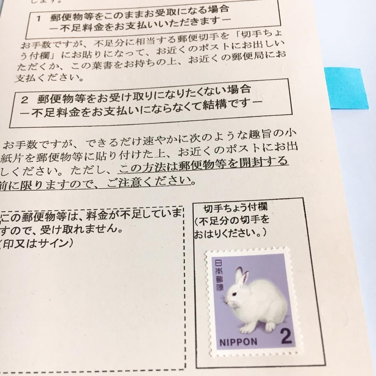 f:id:shibataku3:20200304142243j:plain