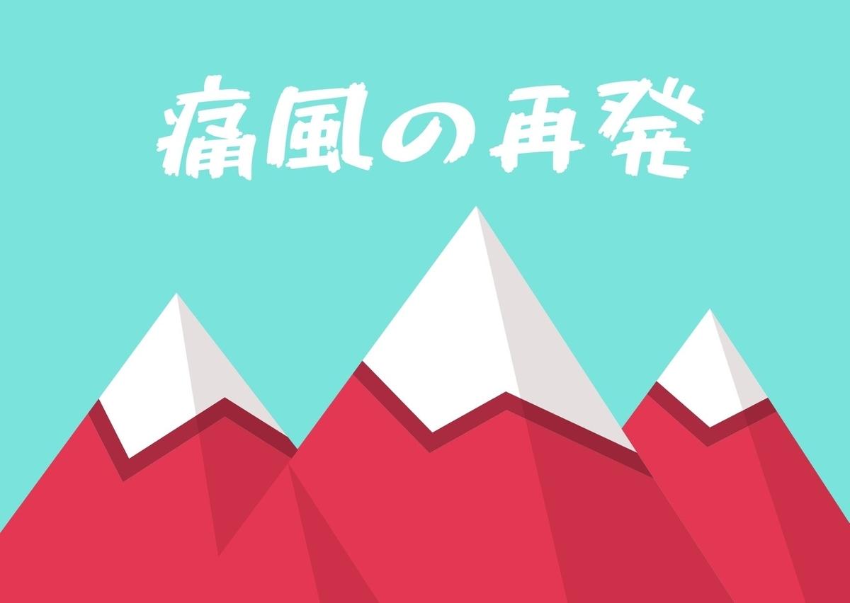 f:id:shibataku3:20200317134558j:plain