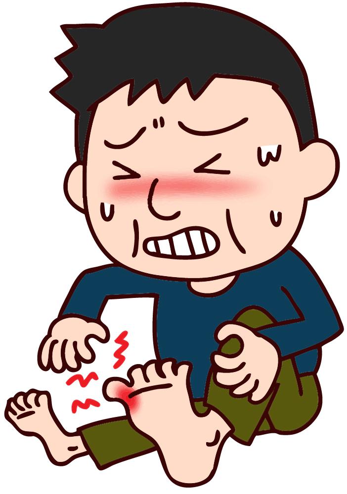 f:id:shibataku3:20200317140430j:plain