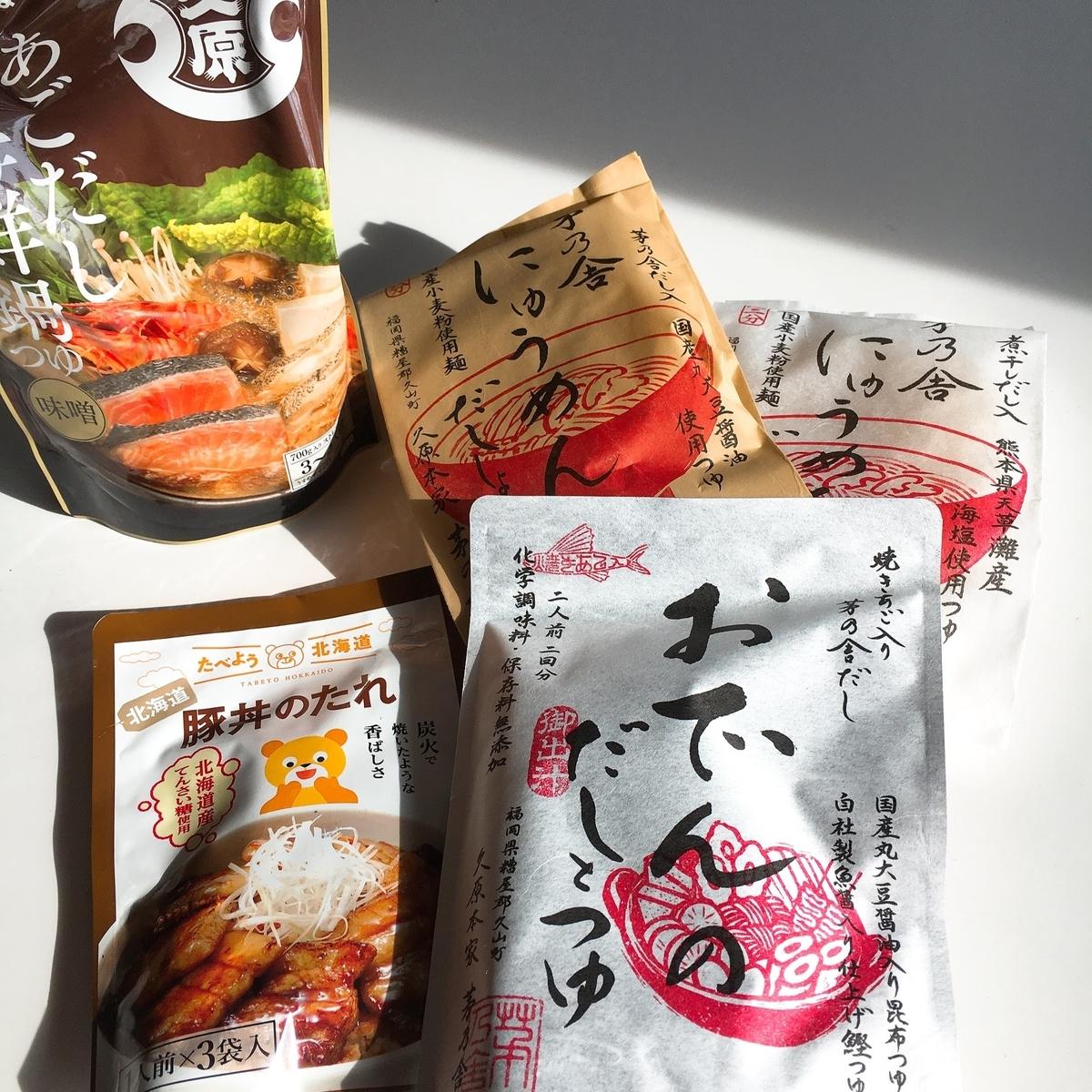 f:id:shibataku3:20200319092744j:plain