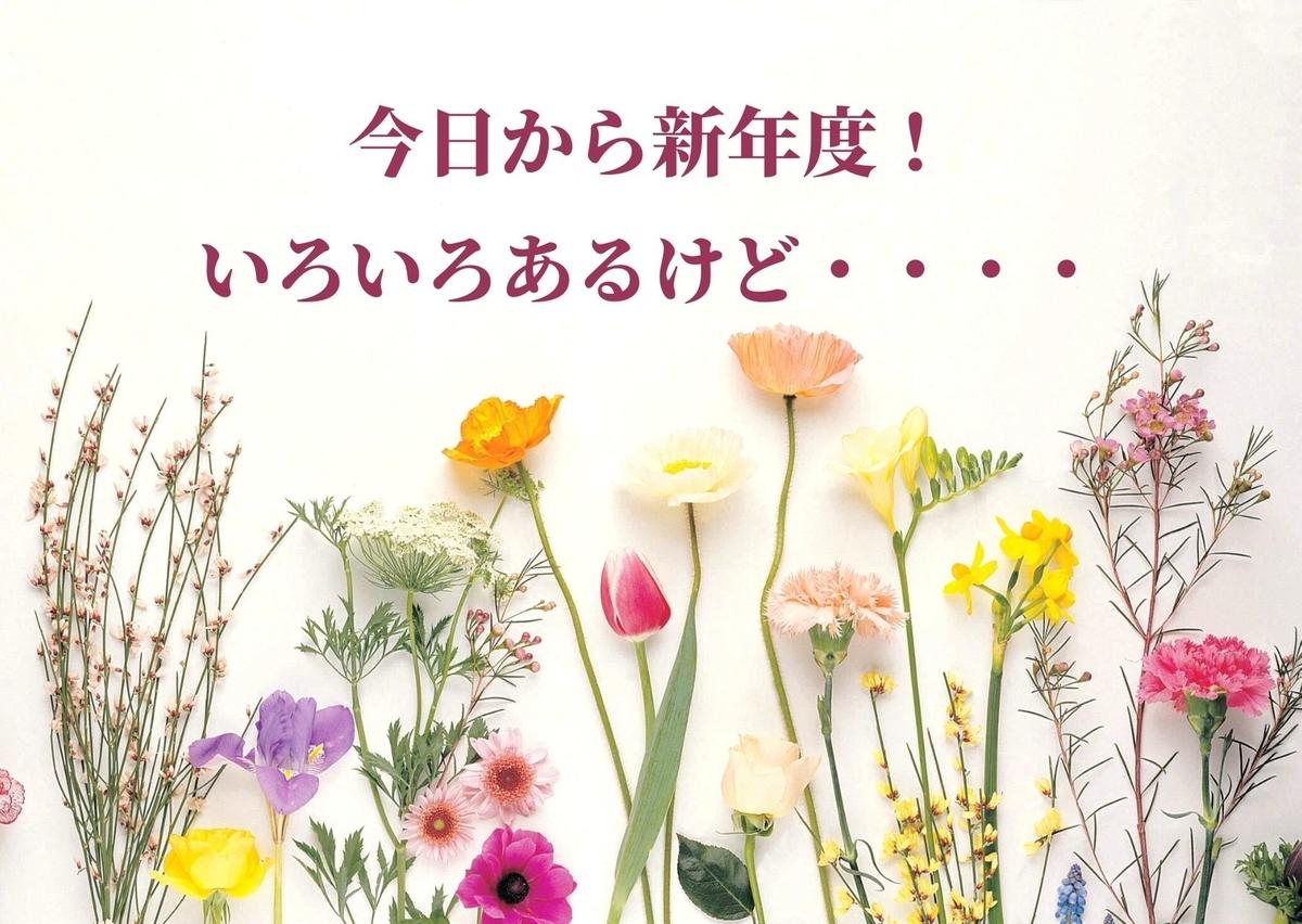 f:id:shibataku3:20200401080700j:plain