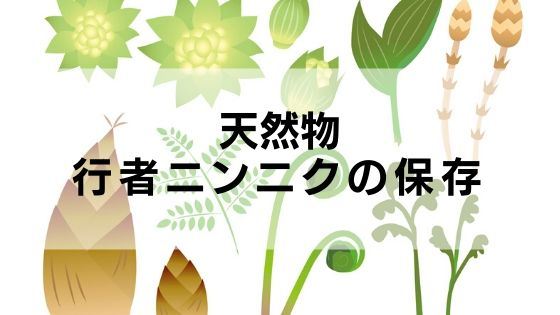 f:id:shibataku3:20200413090401j:plain