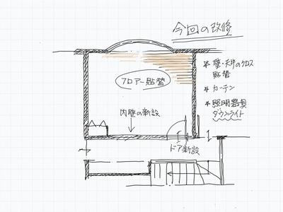 f:id:shibataku3:20200503144743j:plain